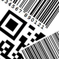 FAQ & support overview for the barcode software - ActiveBarcode